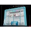 供应广交会展位装修、展位槽板安装、展位标改特,会展布置