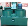 河南槽式翻堆机 有机肥生产线价格 有机肥翻堆机厂家