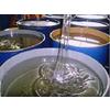 供应高粘度硅油高分子量有机硅油北京高粘度硅油SD998H系列