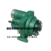 供应DKJ-210G电动执行器