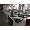 鞋服丝网印刷走台机feflaewafe