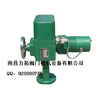供应DKZ-410-G电动执行器