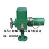 供应DKZ-510-G电动执行器