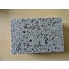供应仿石材价格优惠