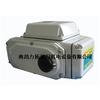 供应DCL-100E调节型电动执行器