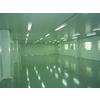 洁净室工程—工业洁净室—生物洁净室—标准手术部净化feflaewafe