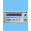 供应500W变频电源/1KVA变频电源