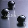 供应日本进口不锈钢钢球钢珠