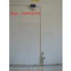 供应红外节水感应器