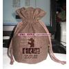 供应郑州麻布袋定做麻布酒袋麻布包装袋茶叶袋粮食袋大米袋