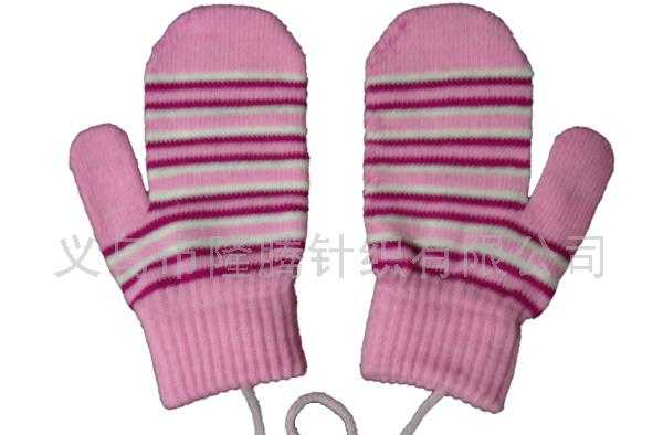 供应魔术手套