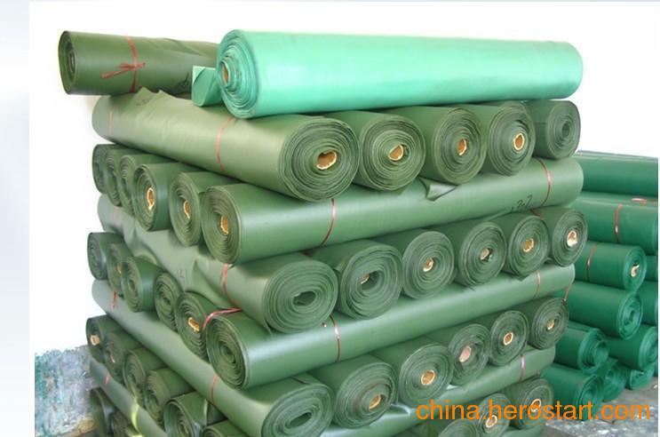 不锈钢金属软管型号 不锈钢金属软管厂家信达批发零售 欢迎选购
