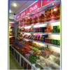 江西南昌食品柜代理 江西吉安食品柜代理 江西赣州食品柜代理feflaewafe