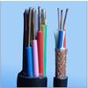 想买最超值的控制电缆就来通宇电缆:福建电线电缆供应