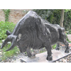 供应辽宁石头牛、开荒牛、好运牛、转运牛、