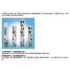 现货供应DKC02.3-100-7-FW