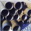 供应Q345B焊接钢管Q345B焊接钢管厂Q345B直缝焊接钢管厂
