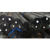 供应岳阳Q345B直缝焊接钢管 Q345B直缝焊接钢管厂