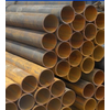 供应福建Q345B高频焊管 Q345B高频焊管厂