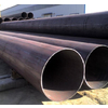 供应河北Q345B焊管生产 Q345B焊管生产厂