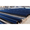 供应Q345B焊接钢管厂Q345B焊接钢管生产厂