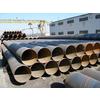 供应南京Q345B直缝焊接钢管厂Q345B直缝焊接钢管生产厂