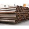 供应东莞Q345B高频焊管厂Q345B高频焊管生产厂