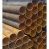供应Q345B薄壁焊管 @@Q345B薄壁焊管厂