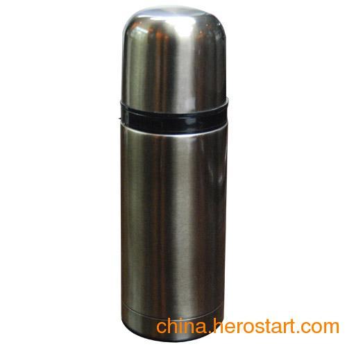不锈钢保温杯供应商 不锈钢保温杯供应商feflaewafe