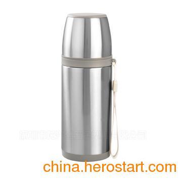 深圳不锈钢保温杯 保温壶供应商feflaewafe
