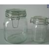 求购玻璃饮料瓶麻油瓶找杨经理 常年供应油瓶 可来样定制