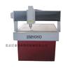 供应北京罗特、骏马沙盘模型雕刻机BM8080F