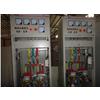 供应武汉电气设备改造|武汉低压成套设备|武汉GGD配电柜