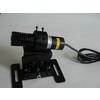 供应RB650-50G3红光激光标线器