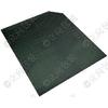 供应塑料滑拖板/塑料滑拖盘