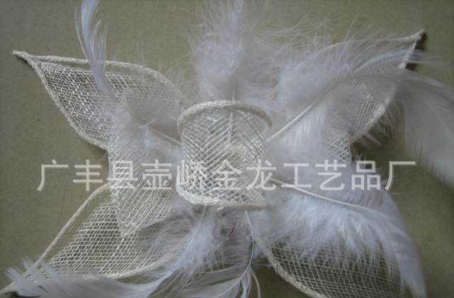 中国麻布产地特价供应麻布,手工苎麻布,麻布花,麻帽等产品