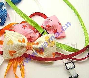 供应领结,蝴蝶结,手工蝴蝶结,儿童领结