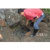 供应汉沽市政管道清淤 汉沽管道清洗 汉沽清理化粪池