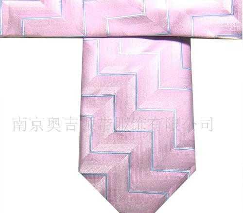 供应涤丝领带;印花、素色、云锦、仿真丝、真丝等领带