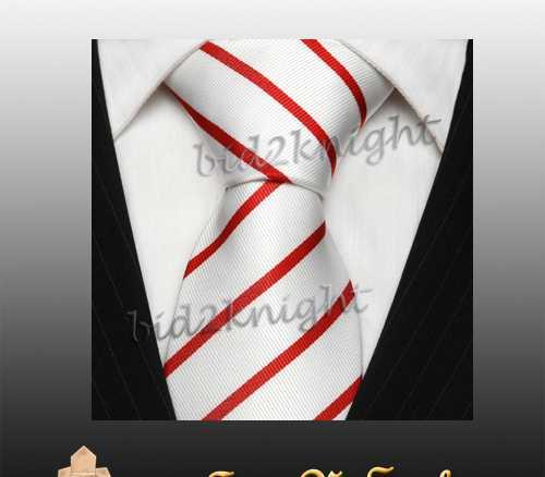 英伦球队订做领带,供应纯色领带,男装领带,商务领带