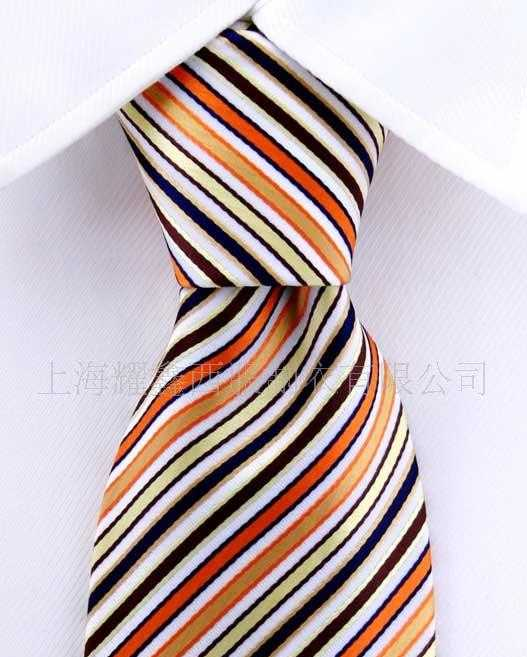 供应经典款领带(图)