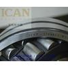 供应中国企业用得起的进口轴承【美国ICAN进口轴承】诚招全国一级代理商