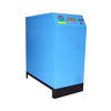 供应▌买空压机余热回收▌