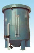 供应LTZ系列重力式一体化净水器