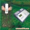 供应土壤环境测试及分析评估仪