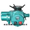 供应Z20-24W/Z,Z20-18W/Z调节型电动装置