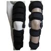 供应可调膝关节矫形固定器/膝踝矫形器