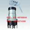 供应神钢挖掘机韩国液压泵/东明液压泵/日本川崎液压泵