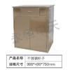 供应不锈钢工具柜,天津不锈钢工具柜