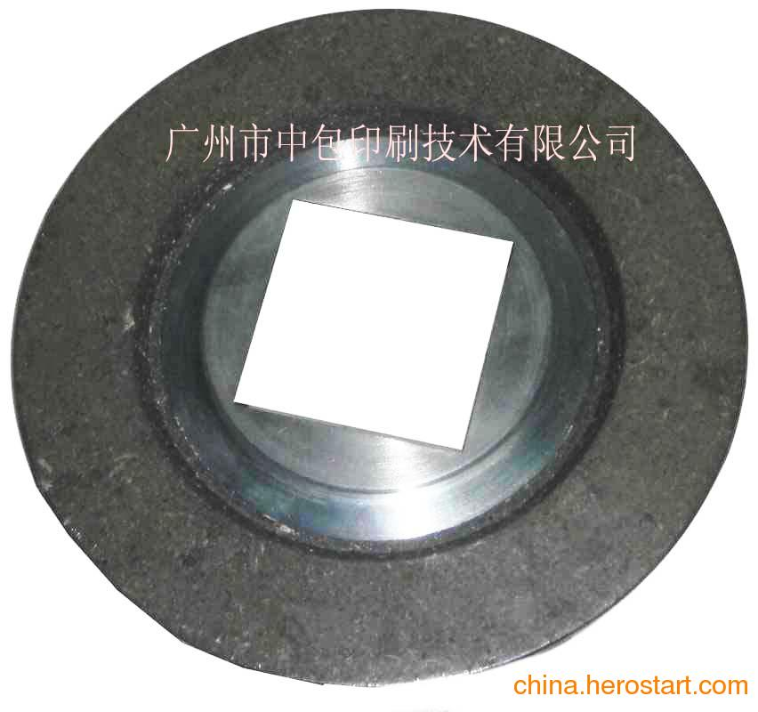 供应现货印刷机专用刹车片